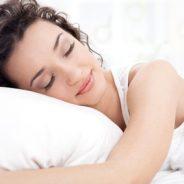 Melatonin: More Than Just A Sleep Aid