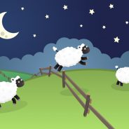 Insomnia: Naturopathic Evaluation and Treatment Part 1