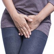 Yeast Vaginitis (and boric acid)