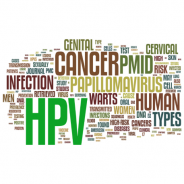 HPV of the Cervix and Vaccines
