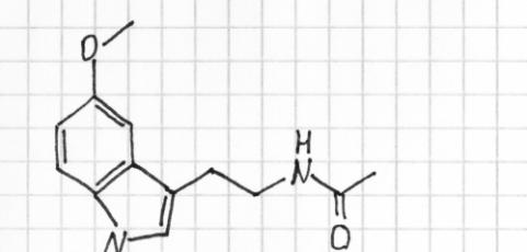 Four Uses of Melatonin